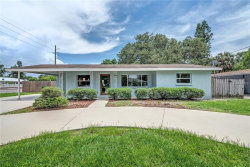 Photo of 2780 Wood Street, SARASOTA, FL 34237 (MLS # T3113517)