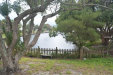 Photo of 5805 Middlesex Drive, TAMPA, FL 33615 (MLS # T3113586)