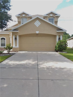 Photo of 8404 Carriage Pointe Drive, GIBSONTON, FL 33534 (MLS # T3113625)
