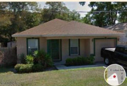 Photo of 921 N Castle Court, TAMPA, FL 33612 (MLS # T3113694)