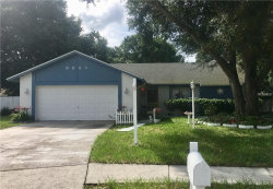 Photo of 6830 Rosemary Drive, TAMPA, FL 33625 (MLS # T3113784)