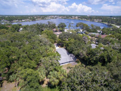 Photo of 135 Cleveland Place, TARPON SPRINGS, FL 34689 (MLS # T3113793)