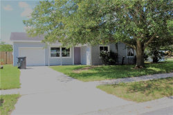 Photo of 523 Highview Circle S, BRANDON, FL 33510 (MLS # T3113797)