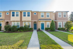 Photo of 6909 Towering Spruce Drive, RIVERVIEW, FL 33578 (MLS # T3113827)
