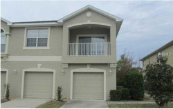 Photo of 9012 Moonlit Meadows Loop, RIVERVIEW, FL 33578 (MLS # T3113867)