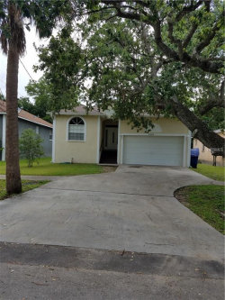 Photo of 7614 S Obrien Street, TAMPA, FL 33616 (MLS # T3113887)