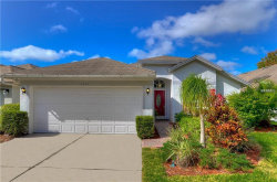 Photo of 6610 Short Bay Place, TAMPA, FL 33615 (MLS # T3113906)