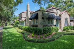 Photo of 1207 Kenwood Avenue, WINTER PARK, FL 32789 (MLS # T3114118)