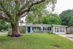 Photo of 7108 N Howard Avenue, TAMPA, FL 33604 (MLS # T3114129)