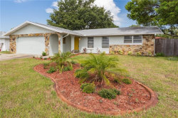 Photo of 10129 Hoop Court, PORT RICHEY, FL 34668 (MLS # T3114132)