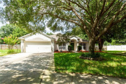 Photo of 1702 Woodmarker Court, BRANDON, FL 33510 (MLS # T3114150)
