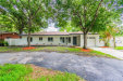 Photo of 1531 Meadow Dale Drive, CLEARWATER, FL 33764 (MLS # T3114156)