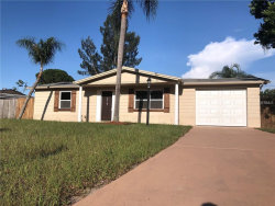 Photo of 3518 Pinehurst Drive, HOLIDAY, FL 34691 (MLS # T3114208)