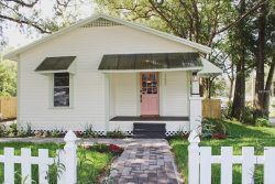 Photo of 1222 E Curtis Street, TAMPA, FL 33603 (MLS # T3114275)
