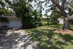 Photo of 2755 Renatta Dr, BELLEAIR BLUFFS, FL 33770 (MLS # T3114512)