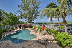 Photo of 5621 Gulf Of Mexico Drive, Unit 101, LONGBOAT KEY, FL 34228 (MLS # T3114639)