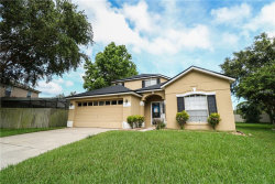 Photo of 9497 Southern Garden Circle, ALTAMONTE SPRINGS, FL 32714 (MLS # T3114671)