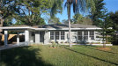 Photo of BRADENTON, FL 34205 (MLS # T3114765)