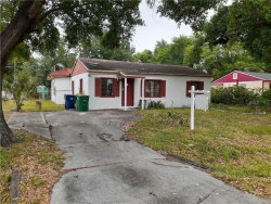 Photo of 3911 W Walnut Street, TAMPA, FL 33607 (MLS # T3115687)