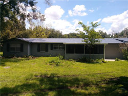 Photo of 3808 Jerry Smith Road, DOVER, FL 33527 (MLS # T3116053)