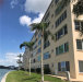 Photo of 6075 Shore Boulevard S, Unit 604, GULFPORT, FL 33707 (MLS # T3116246)