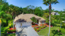 Photo of 11801 Middlebury Drive, TAMPA, FL 33626 (MLS # T3116772)