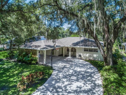 Photo of 5112 W Evelyn Drive, TAMPA, FL 33609 (MLS # T3117184)