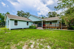Photo of 9312 Old Gibsonton Drive, GIBSONTON, FL 33534 (MLS # T3117636)