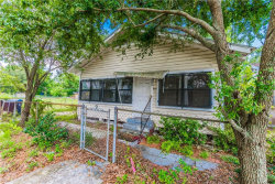 Photo of 3009 E Ida Street, TAMPA, FL 33610 (MLS # T3117739)