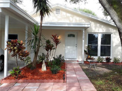 Photo of 6510 S Englewood Avenue, TAMPA, FL 33611 (MLS # T3117832)