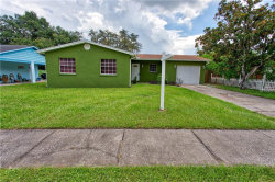 Photo of 7317 Willow Park Drive, TAMPA, FL 33637 (MLS # T3118192)