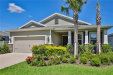 Photo of 6306 Lantern View Place, APOLLO BEACH, FL 33572 (MLS # T3118295)