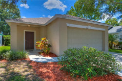 Photo of 1820 Coyote Place, BRANDON, FL 33511 (MLS # T3118404)