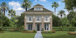 Photo of 9673 Reymont Street, ORLANDO, FL 32827 (MLS # T3118417)