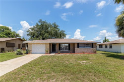 Photo of 10124 Hickory Hill Drive, PORT RICHEY, FL 34668 (MLS # T3118426)