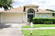 Photo of 1404 Forsyth Way, BRANDON, FL 33511 (MLS # T3118480)