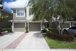 Photo of 2045 Kings Palace Drive, RIVERVIEW, FL 33578 (MLS # T3118521)