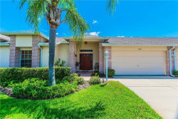 Photo of 1949 Arbor Knoll Loop, TRINITY, FL 34655 (MLS # T3118666)