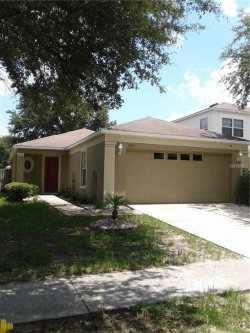 Photo of 509 Sable Pointe Avenue, SEFFNER, FL 33584 (MLS # T3118794)