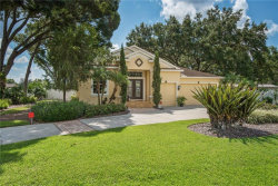 Photo of 15409 Otto Road, TAMPA, FL 33624 (MLS # T3118804)