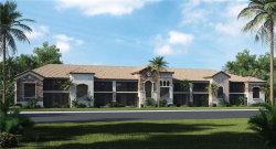 Photo of 5517 Palmer Circle, Unit 204, LAKEWOOD RANCH, FL 34211 (MLS # T3118897)