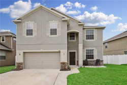 Photo of 3760 Tuckerton Drive, LAND O LAKES, FL 34638 (MLS # T3118996)