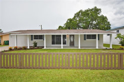 Photo of 4607 S Cooper Place, TAMPA, FL 33611 (MLS # T3119023)