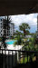 Photo of 19531 Gulf Boulevard, Unit 211, INDIAN SHORES, FL 33785 (MLS # T3119041)