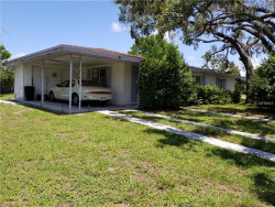 Photo of 6461 Skyline Court, SPRING HILL, FL 34606 (MLS # T3119142)