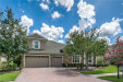 Photo of 21501 Draycott Way, LAND O LAKES, FL 34637 (MLS # T3119272)