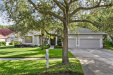 Photo of 4812 Londonderry Drive, TAMPA, FL 33647 (MLS # T3119285)