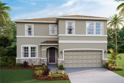Photo of 12540 Candleberry Circle, TAMPA, FL 33635 (MLS # T3119368)
