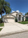 Photo of 24821 Wild Frontier Drive, LAND O LAKES, FL 34639 (MLS # T3119421)