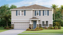 Photo of 12539 Candleberry Circle, TAMPA, FL 33635 (MLS # T3119456)
